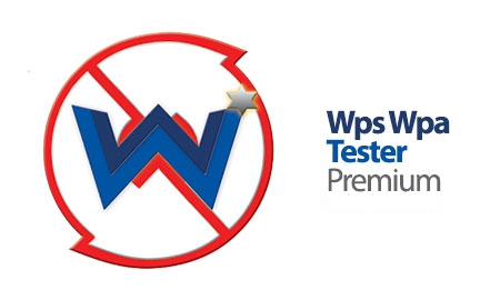 download wps wpa tester premium (root) apk
